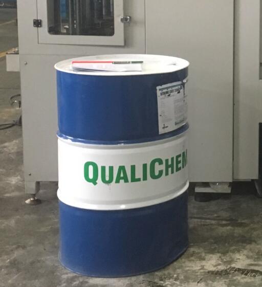 科力QualiChem金屬加工液