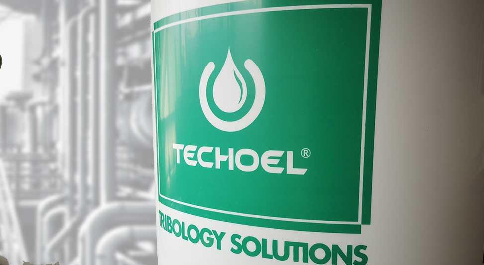TECHOEL太科SC系列硅脂