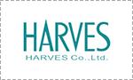 哈維斯HARVES