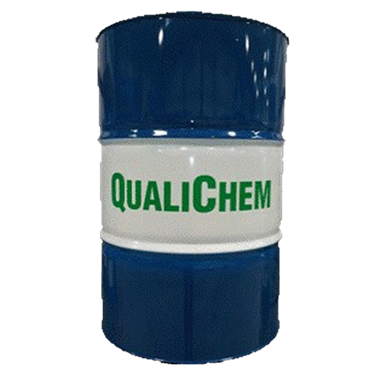 betway必威集团-美国科力QualiChem金属加工液